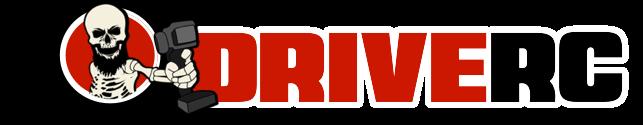Drive RC